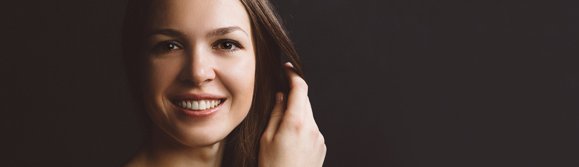 Facial-Cosmetic